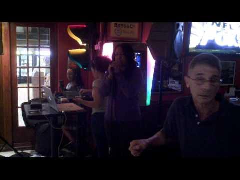 Lorilinelle's Emotional Rollercoaster (Karaoke)
