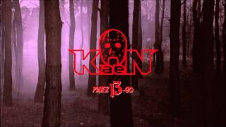 KaeN - Miałaś tu być (audio)
