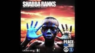 Shabba Ranks WAR.mp3
