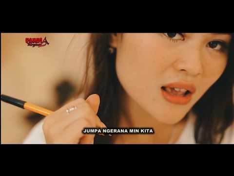 Lagu Karo Terbaru TEDEH KEL - Maharani br Tarigan | ALBUM MBICING | ORIGINAL