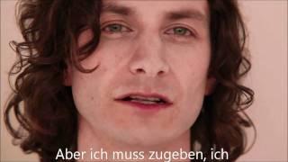Gotye Somebody That I Used To Know with German Lyrics.mp3