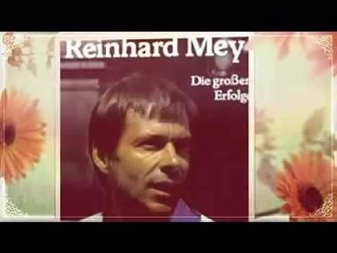 reinhard-mey---sei-wachsam-+-download-(kostenlos)