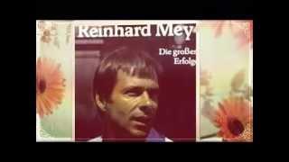 Reinhard Mey - Sei wachsam + Download (kostenlos)
