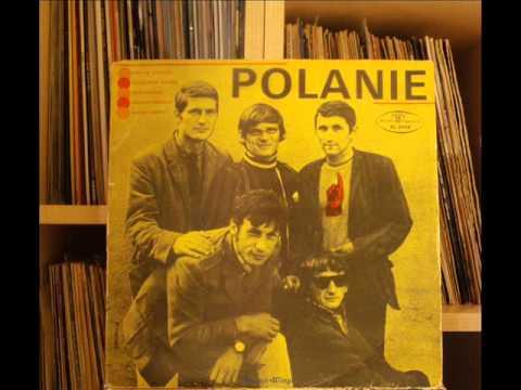 Polanie (winyl) Full Album
