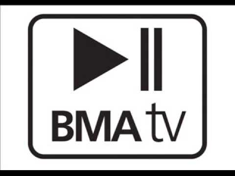 BMA: European Working Time Directive - Concerns About Preparedness