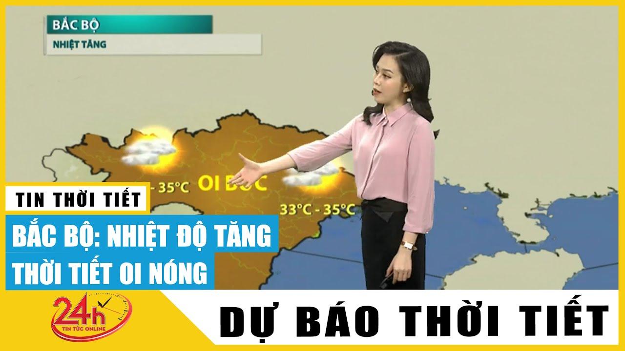 Dự báo thời tiết ngày 13 tháng 07  Dự báo thời tiết ngày mai và 3 ngày tới Bắc Bộ,Trung Bộ nắng nóng   Thông tin thời tiết hôm nay và ngày mai