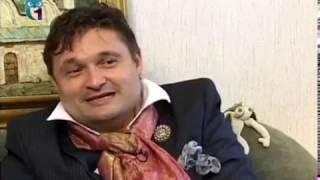 Александр Васильев, интервью 2005 г.(, 2016-02-22T14:58:41.000Z)