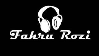 Fahru Rozi Diamond Metal Vocal Cover