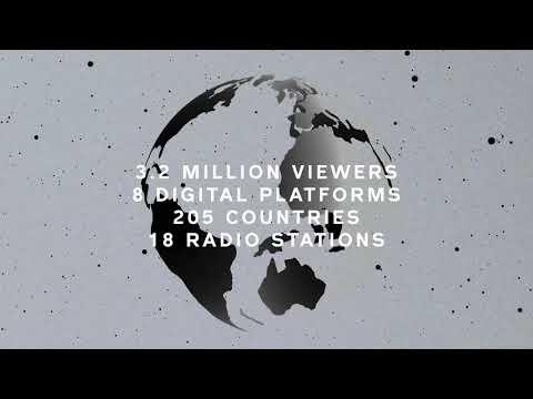 J2v Virtual Festival - Aftermovie