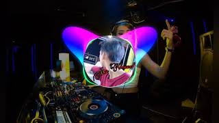 Download Lagu DJ UNA Takkan Ada Lagi | Harus Ku Akui Sulit Cari Penggantimu REMIX FULL BASS TERBARU 2020 mp3