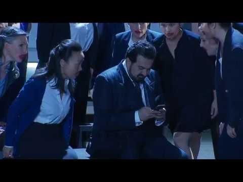 Festival Verdi à l'Opéra de Lyon