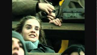 Repeat youtube video Ultimate Harry Potter Spoofs