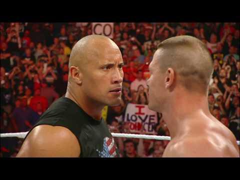 فيديو : شاهد التريلر الرسمي لنسخة WWE2K18 لجون سينا ( المزيد من التفاصيل بالداخل )