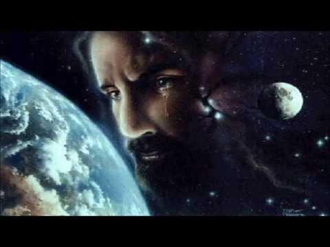 ❤ Herz Jesu (Text: Nichts) VIDEO 3