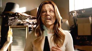 女友變成恐怖的怪物!怪物破壞婚禮!【格林】第三季22集:完結