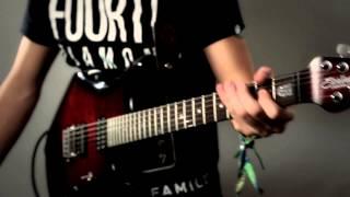 Let's Rock Guitar (OUT NOW) - 'Rock City'