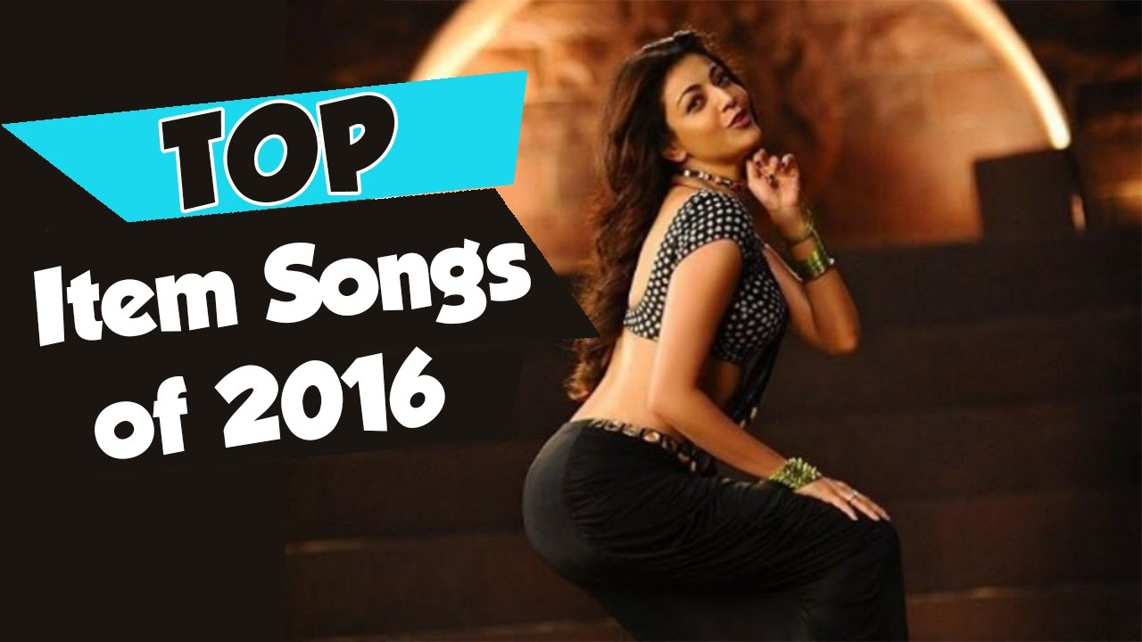telugu item songs mp4 free download