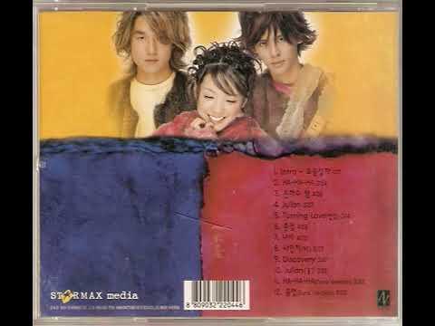 Download 스쿨 (SKOOL)- 나비 (2001)