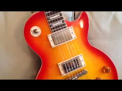 Do Pickup Covers REALLY Affect Your Guitar Tone?