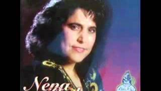 Video 'alas de paloma' y 'preguntame a mi'  nena leal   YouTube download MP3, 3GP, MP4, WEBM, AVI, FLV Agustus 2018
