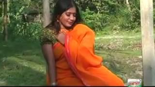 bangla song asraf udas,,6 - MP4 360p [all devices].mp4