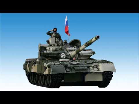 Видео новости Украины и мира -