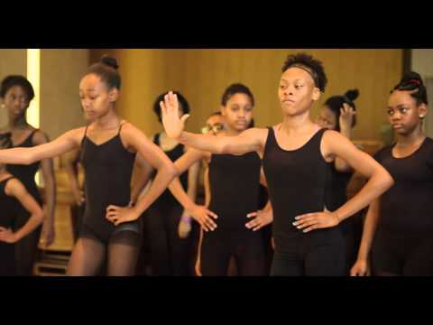 Chicago Lights Dance Academy