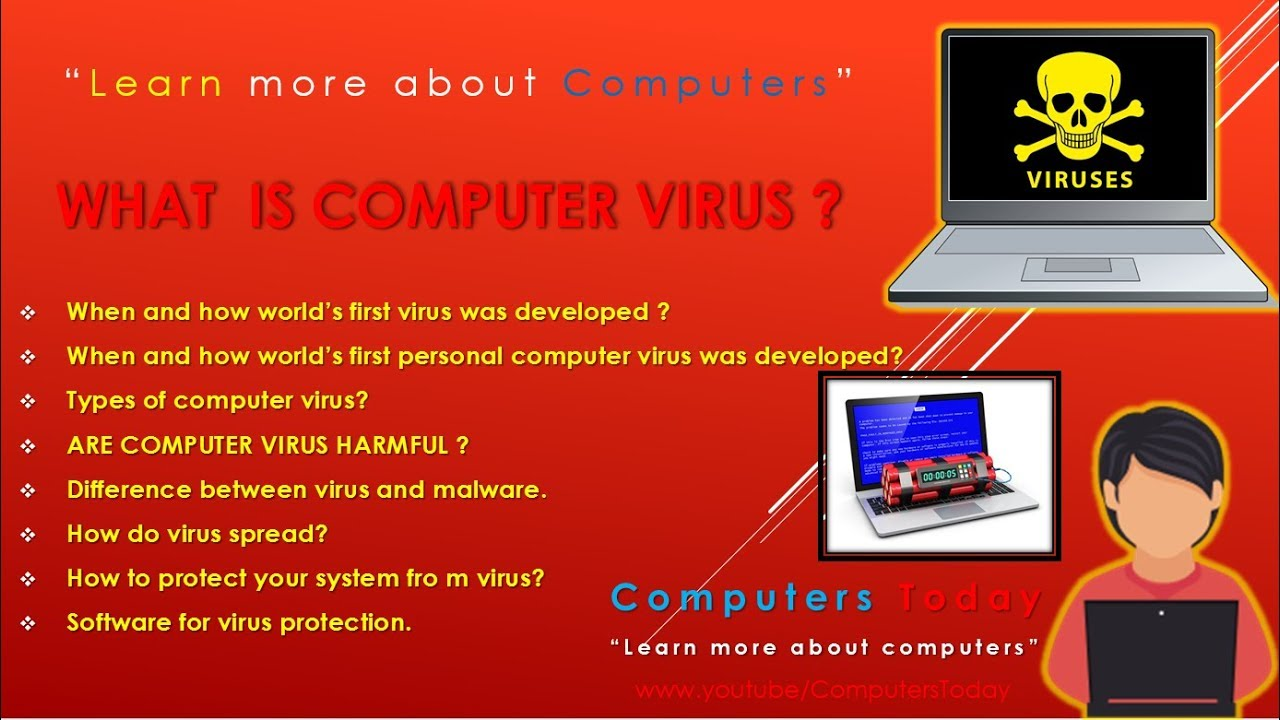 computer viruses and false authority syndrome What does cvfas mean - definition of cvfas - cvfas stands for computer viruses and false authority syndrome by acronymsandslangcom: image source:.