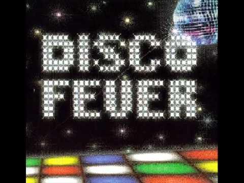 Stars on 45 Disco 80s Medley Good rhythm