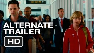 Take This Waltz Official Alternate Trailer  - Michelle Williams, Seth Rogen Movie (2012) HD