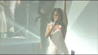Alizée - A contre-courant (Live HD)
