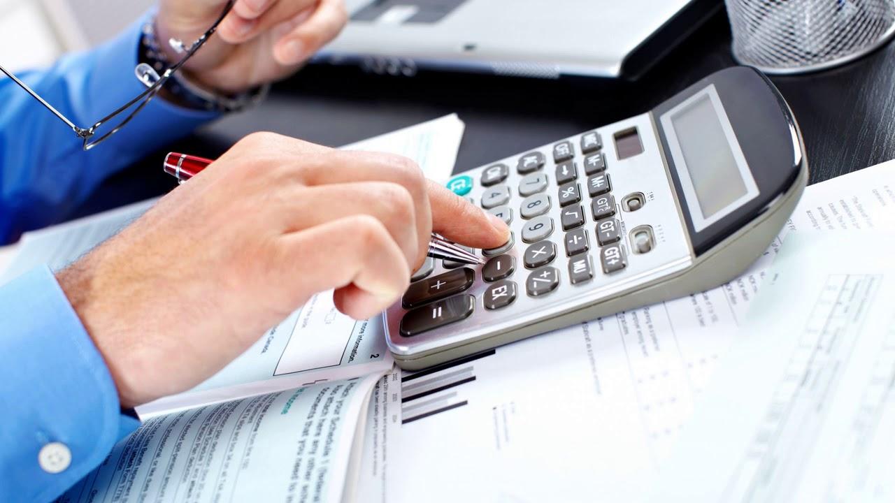 Долг по кредиту забрать квартиру