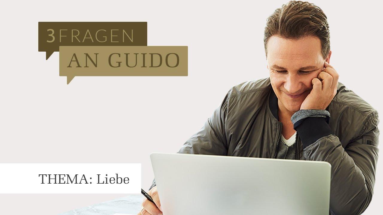 size 40 8b2dc a88fb 3 Fragen an Guido Maria Kretschmer | Liebe