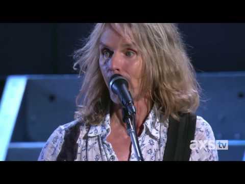 """Watch """"Styx Feat. Don Felder - Blue Collar Man (Live in Las Vegas 2015)"""" on YouTube"""