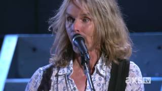 Styx Feat. Don Felder - Blue Collar Man (Live in Las Vegas 2015)