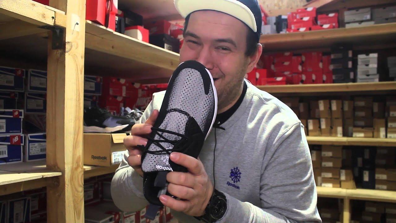 Купите выгодно мужскую обувь в нашем интернет-магазине с доставкой по спб и москве. У нас доступные цены и большой выбор.