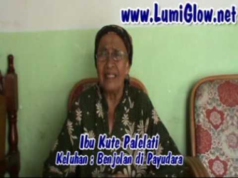Testimoni Lumiglow Mengobati Benjolan di Payudara, Kanker ...