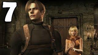 Resident Evil 4: Ultimate HD Edition [7] - BALLISTICS