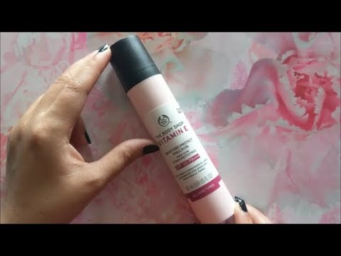 body-shop's-vitamin-e-moisture-protect-emulsion-spf-30-review-(english)---healthandbeautystation