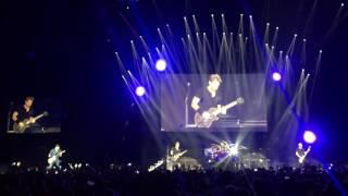 Video Nickelback @ Žalgirio arena 2016 09 10 (1) download MP3, 3GP, MP4, WEBM, AVI, FLV Oktober 2018