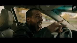 Счастливый день (2019)-Трейлер/LUCKY DAY Trailer 2019 HD