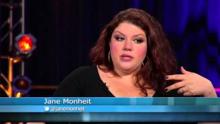 Jane Monheit on Her Career and Fascinating Life