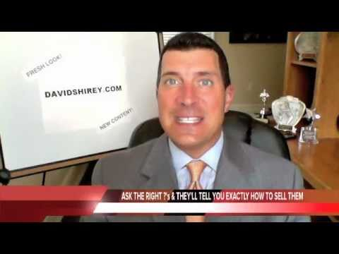 Your Results Are In Direct Proportion With The Qua...