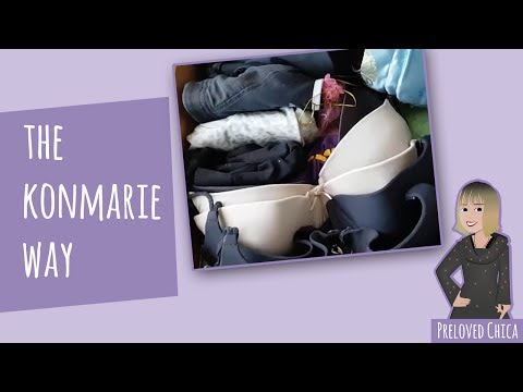 how-to-tidy-your-clothes-the-marie-kondo-way