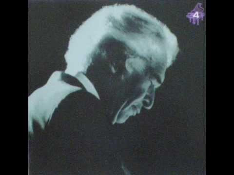 Dave Brubeck-Perdido.wmv