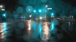 After 110 days, it's raining in Phoenix!