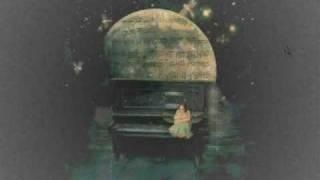 Priscilla Ahn-Lullaby