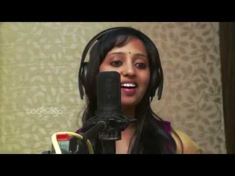 Christamas Malavika telugu christian song IIParalokanestham New Album Mypast is over