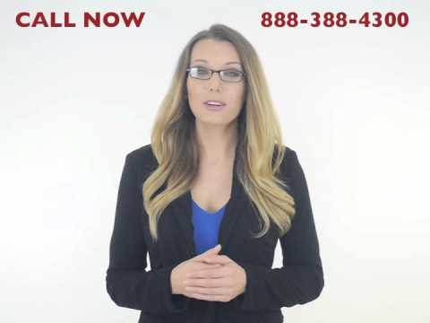 Personal Injury Attorneys   Call (888) 383-4300   Max Injury Lawyers