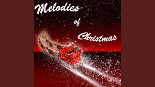 Last Christmas (Radio Version)